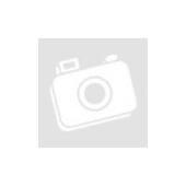 PixelHobby képek