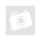 Menjünk át a zebrán! Mi Micsoda Mini könyv