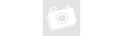 Rendelés a webáruházban