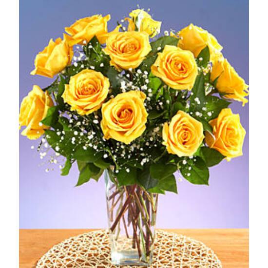 PixelHobby kulcstartó szett - Bálna