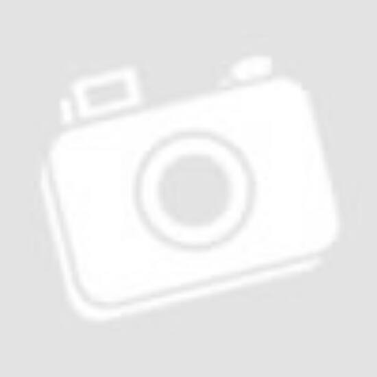 Clementoni Harry Potter 3*1000db-os puzzle