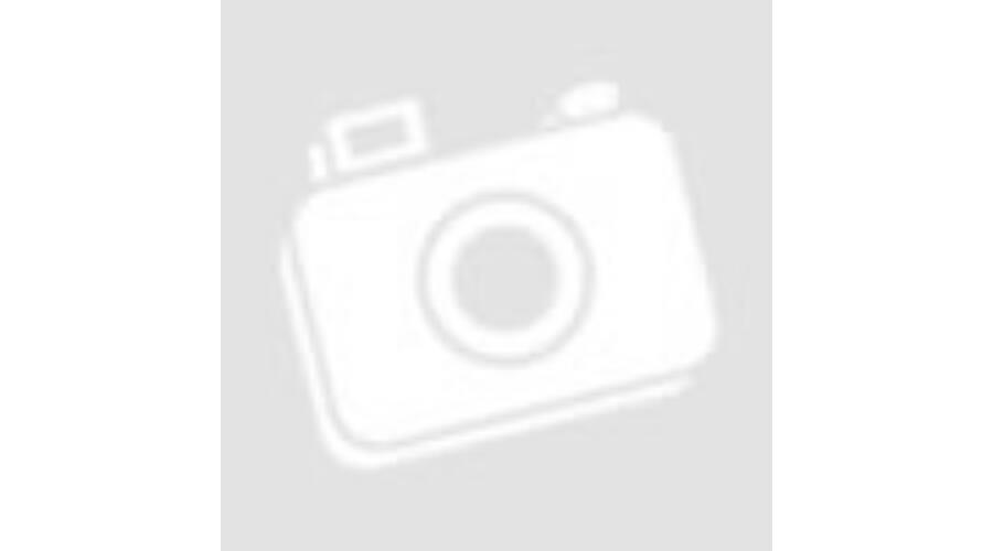 IQ játék gyermekeknek társasjáték